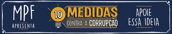 xo-corrupcao