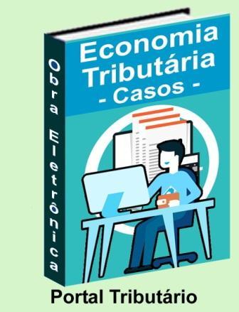 Economia-Tributaria