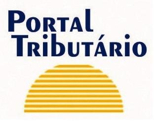 logoportal