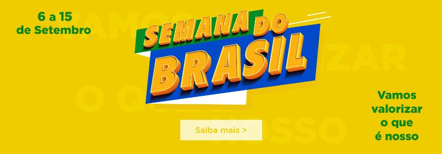 semana-do-brasil