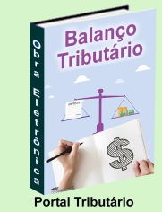 Balanco-Tributario (3)