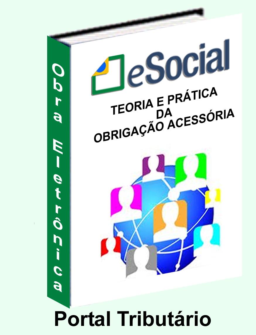 ESocial-Cap