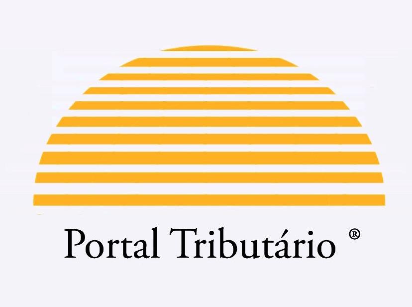 Logo-Portal-0520